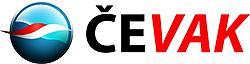 Logo Čevak, a. s.