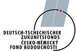 Česko-německý fond budoucnosti