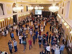 Wine Festival Český Krumlov