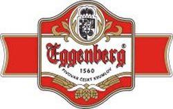 Eggenberg - logo (250)